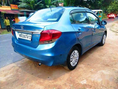 Used 2015 Amaze  for sale in Habra