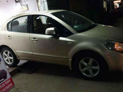 Used 2007 SX4  for sale in Kalamb
