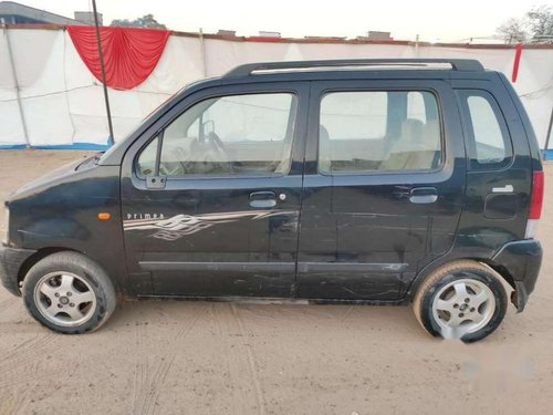 Used 2006 Wagon R LXI  for sale in Ahmedabad