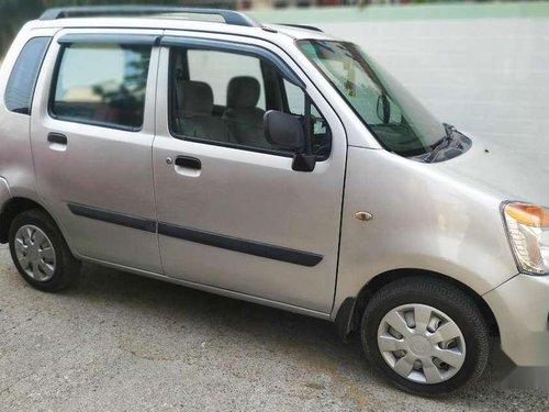 Used 2008 Wagon R LXI  for sale in Muzaffarnagar