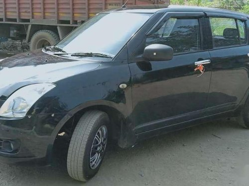 Used 2009 Swift VXI  for sale in Kalamb
