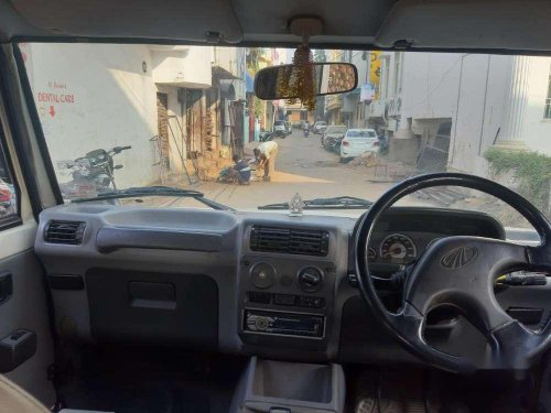 Used Mahindra Bolero MT for sale in Hyderabad at low price