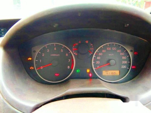 Used 2009 i20 Asta 1.4 CRDi  for sale in Habra