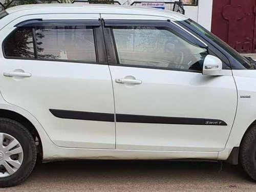 Used 2014 Swift Dzire  for sale in Kanpur