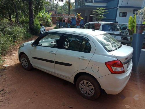 Used 2016 Swift Dzire  for sale in Kannur