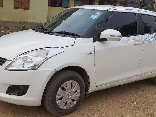 Used 2012 Swift VDI  for sale in Bolpur