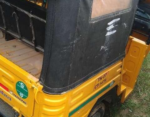 Used 2019 G  for sale in Chennai