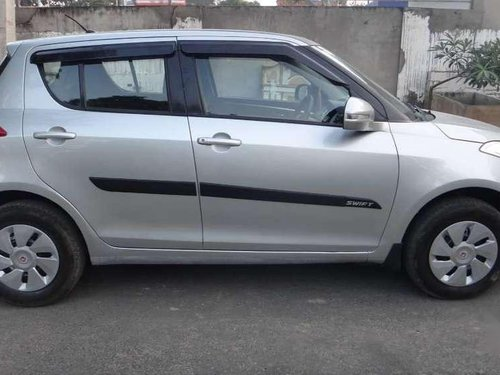 Used 2014 Swift VDI  for sale in Jhansi