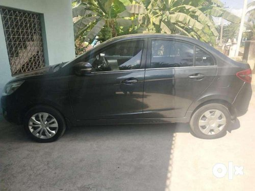 Used 2017 Zest  for sale in Cuddalore