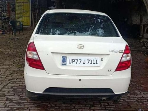 Used 2012 Indigo eCS  for sale in Kanpur
