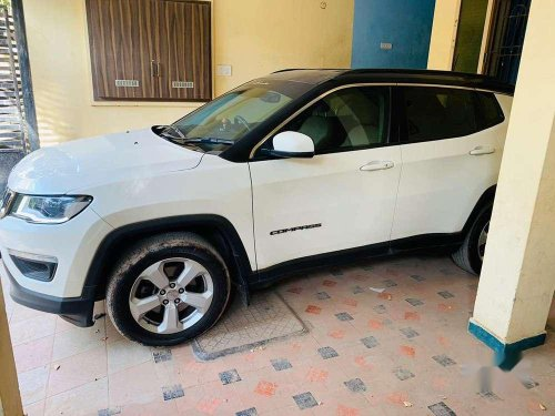 Used Mercedes Benz GLE AT for sale in Chennai