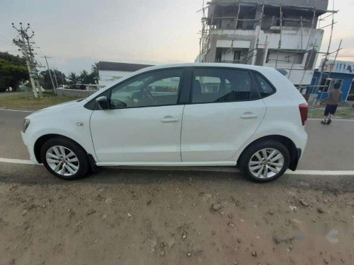 Used 2013 Polo GT TDI  for sale in Pollachi