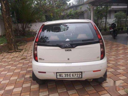 Used 2013 Vista  for sale in Perumbavoor