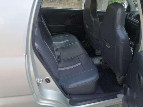 Used 2010 Alto  for sale in Ahmedabad