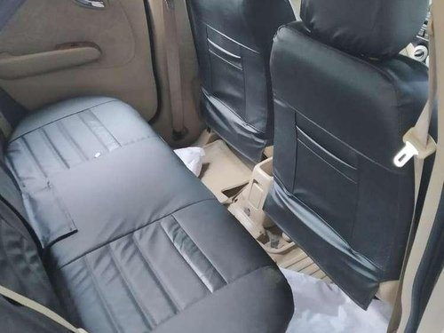 Used 2008 City ZX GXi  for sale in Kanpur