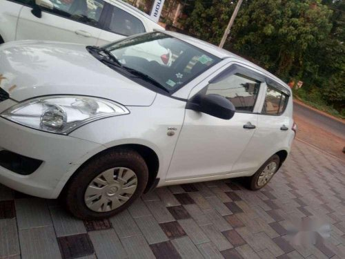 Used 2014 Swift LDI  for sale in Kannur