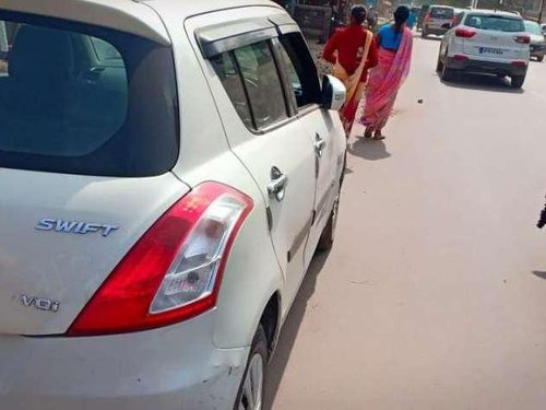 Used 2013 Swift VDI  for sale in Kanpur