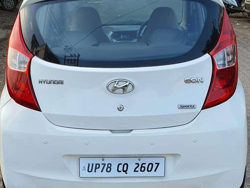 Used 2012 Eon Sportz  for sale in Kanpur