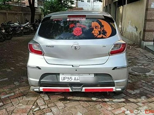 Used 2016 Tiago 1.2 Revotron XE  for sale in Kanpur