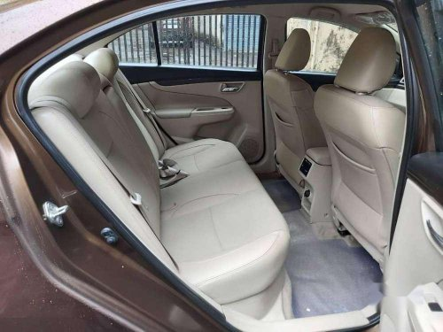 Used 2016 Ciaz  for sale in Goregaon