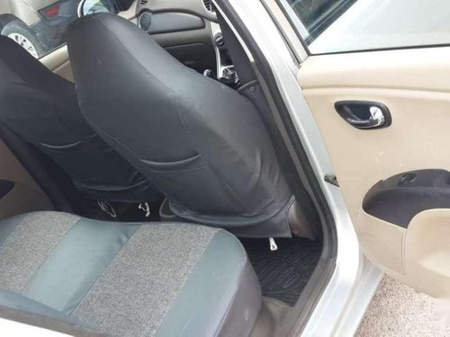 Used 2011 i10 Magna  for sale in Kanpur