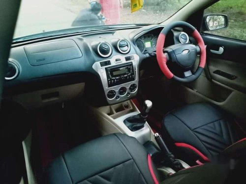 Used 2013 Ford Classic MT for sale in Bhilai at low price
