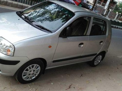 2012 Hyundai Santro Xing GL Plus MT for sale at low price in New Delhi
