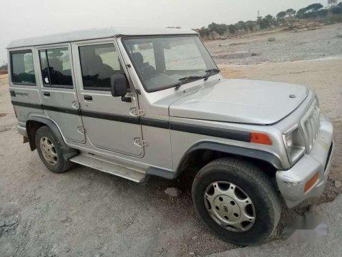 Used 2003 Mahindra Bolero MT for sale in Hyderabad