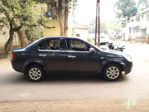 Used Ford Classic 1.4 TDCi Titanium, 2013, Diesel MT for sale in Bhilai