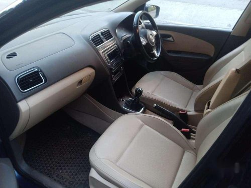 Used 2014 Vento  for sale in Mumbai