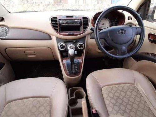 Used 2010 i10 Magna 1.2  for sale in Hyderabad