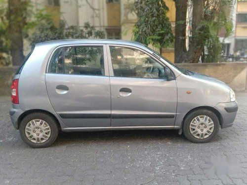Used 2005 Santro Xing GLS  for sale in Mumbai
