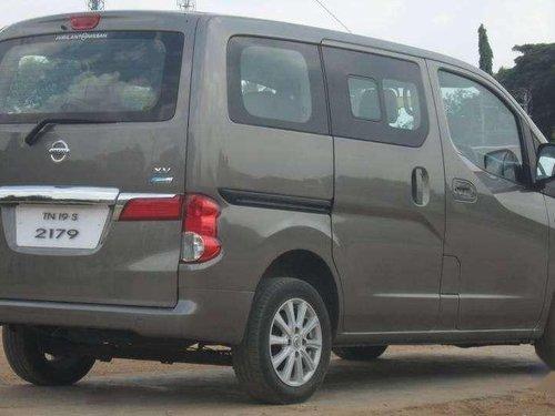 Used 2014 Evalia XV  for sale in Coimbatore