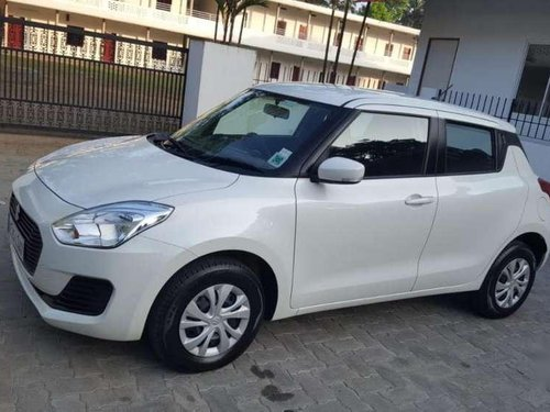 Used 2018 Swift VXI  for sale in Edapal