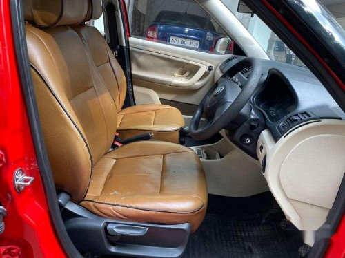 Used 2010 Fabia  for sale in Secunderabad