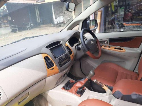 Used 2011 Innova  for sale in Thrissur