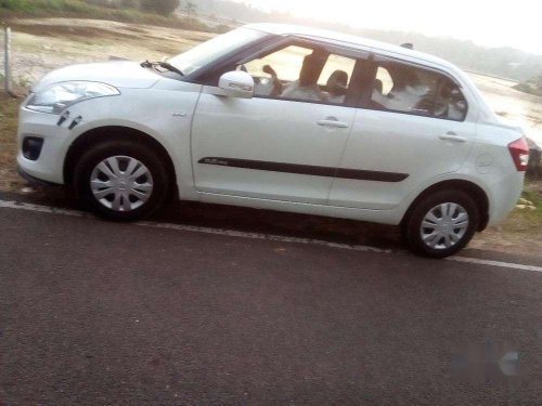 Used 2013 Swift Dzire  for sale in Kollam