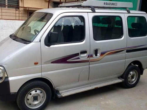 Used 2010 Eeco  for sale in Erode