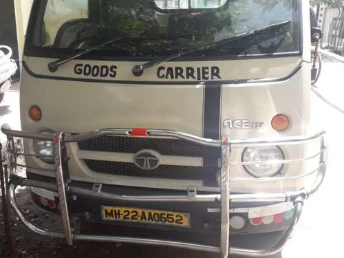 2012 Tata Ace MT for sale at low price in Parbhani