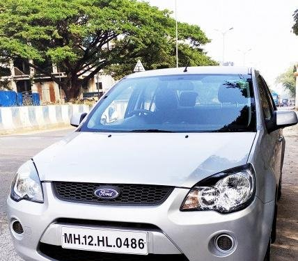 Used Ford Classic  1.4 Duratorq CLXI MT car at low price in Pune