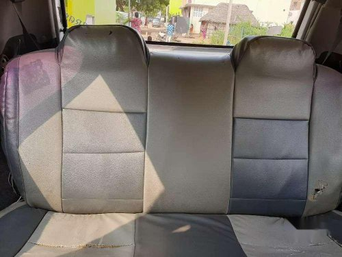 2012 Tata Ace MT for sale at low price in Madurai