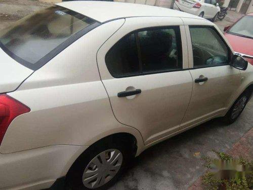Maruti Suzuki Dzire LXI 2011 MT for sale in Yamunanagar