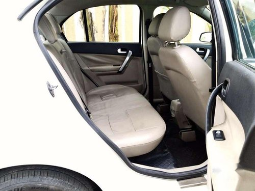 2007 Ford Fiesta MT for sale in Coimbatore