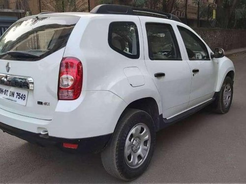 Used 2014 Duster  for sale in Goregaon
