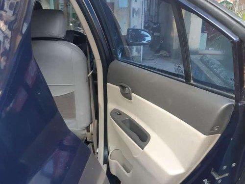 Used Hyundai Verna 1.6 SX VTVT 2009 MT for sale in Kolkata