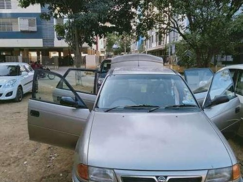 Used Mint Condition - Opel Astra petrol MT for sale in Nagar -2