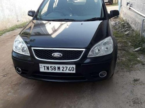 2006 Ford Fiesta MT for sale in Coimbatore