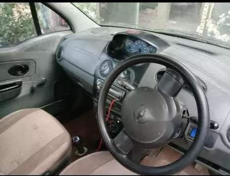 2008 Chevrolet Spark MT for sale in Robertsganj