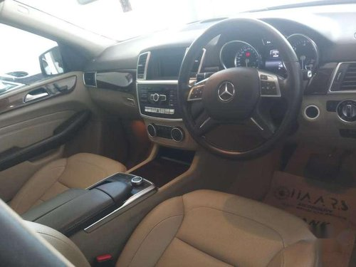Used Mercedes Benz CLA AT for sale in Kochi at low price