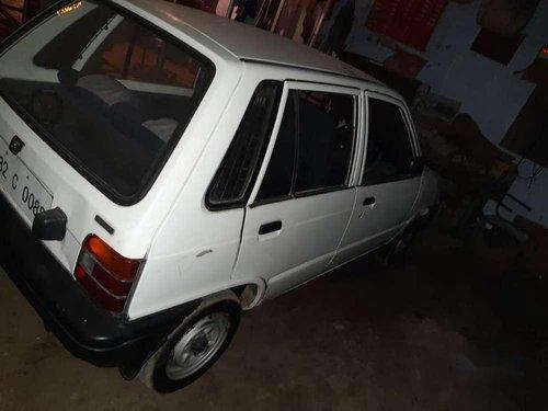 1997 Maruti Suzuki 800 MT for sale in Jaipur